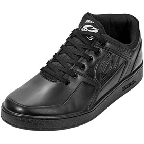 ONeal Pinne Pro Flat Pedal Shoes Men black